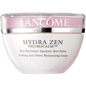 Hydra Zen Neurocalm Soothing Anti-Stress Moisturising Cream