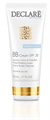 Declaré Hydrobalance BB Cream SPF30