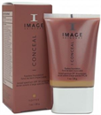 image-skincare-i-conceal-flawless-foundation--ujs9-png