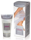 incarose-extra-pure-hyaluronic-testapolo-png