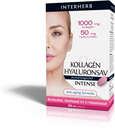 interherb-kollagen-hyaluronsav-szepsegformula-intense-tablettas9-png