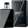 James Bond 007 Seven EDT