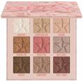 Jeffree Star Cosmetics Mini Orgy Eyeshadow Palette