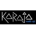 Karaja Make Up