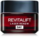 kep-l-oreal-paris-revitalift-laser-renew-nappali-arckrem-spf-20s9-png
