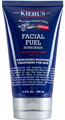 Kiehl's Facial Fuel SPF15