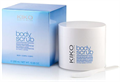 Kiko Body Scrub