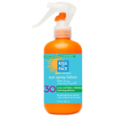 kiss-my-face-natural-mineral-spray-lotion-spf-30s-jpg