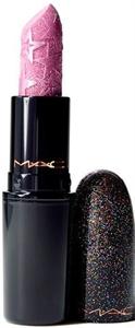 MAC Kiss Of Stars Lipstick