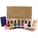 konad-stamping-nail-art-gold-set1-png