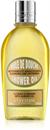 l-occitane-amande-shower-oils9-png