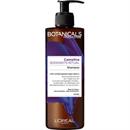 l-oreal-botanicals-fresh-care-shampoo-camelina-geschmeidigkeits-rituals-jpg