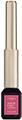 L'Oréal Matte Signature Eyeliner