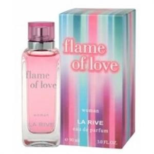La Rive Flame Of Love EDP
