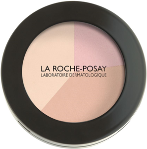 La Roche-Posay Toleriane Teint Mattifying Fixing Powder