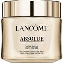 lancome-absolue-precious-cells-rich-creams-jpg