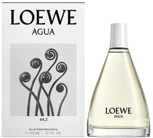 Loewe Agua 44.2 EDT