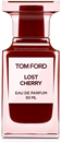 lost-cherry-tom-ford-for-women-and-mens9-png