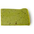Lush Olive Tree Gourmet Szappan