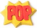 lush-pop-habfurdos9-png