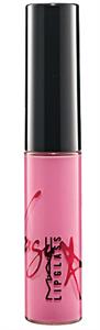 MAC Viva Glam Gaga Lipglass