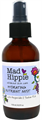 Mad Hippie Hydrating Nutrient Mist