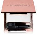 Revolution Soap Styler