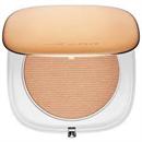 marc-jacobs-beauty-o-mega-glaze-all-over-foil-luminizers-jpg