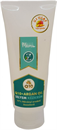 mosomami-q10-argan-oil-selyem-kezkrem1s9-png