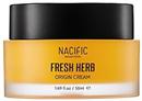nacific-fresh-herb-origin-creams9-png