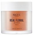 Nacific Real Floral Air Cream Rose
