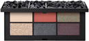 nars-provocateur-eyeshadow-palettes9-png