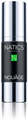 Natics Nouage Rich Anti-Stress Fluid