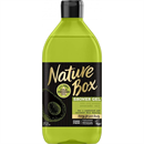 Nature Box Avokádó Tusfürdő