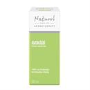 naturol-avokado-olaj1s-jpg