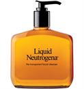 neutrogena-liquid-facial-cleansing-formulas9-png