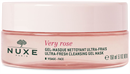 nuxe-very-rose-ultra-friss-tisztito-gel-maszks9-png
