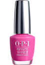 opi-infinite-shines99-png