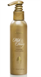 Oriflame Milk and Honey Gold Hand Lotion