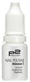 p2 Nail Polish Thinner