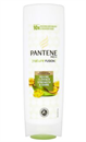 Pantene Pro-V Nature Fusion Strength & Shine Balzsam