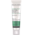 Paula's Choice Hydralight Shine-Free Mineral Complex SPF 30