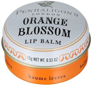 Penhaligon's Orange Blossom Lip Balm Ajakbalzsam