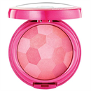 physicians-formula-multi-colored-custom-blush-jpg