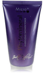 Judith Williams Cosmetics Phytomineral Day & Night Cream