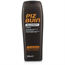 piz-buin-allergy-lotion-spf15-200ml-jpg