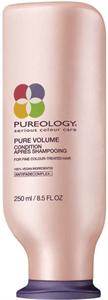 Pureology Pure Volume Kondicionáló