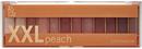 rdel-young-xxxl-peach-szemhejfestek-palettas9-png