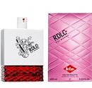 rdlc-for-women-png