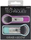 real-techniques-grab-and-glow-sets9-png